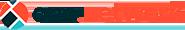 One network logo